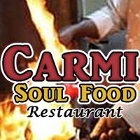Carmi Soul Food