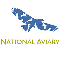 National Aviary