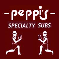 Peppi's