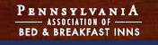 PA Association of Bed & Breakfasts Logo