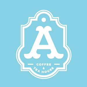 Adda Logo