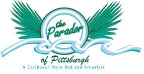 The Parador of Pittsburgh - Bed and Breakfast - Pittsburgh, PA